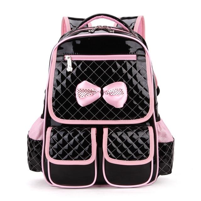 Школьные рюкзаки для дев отзывы об хама рюкзаки
