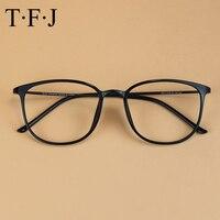 ใหม่2016แฟชั่นแมวตาแว่นตาเฟรมภาพแสงออกแบบยี่ห้อออกแบบวิน