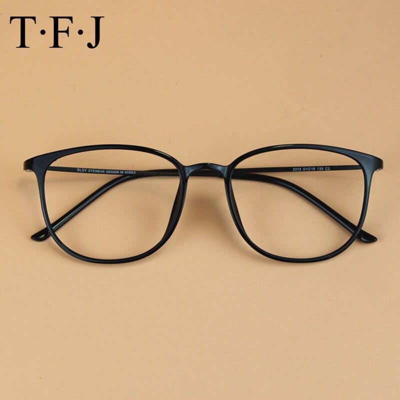 Nowy 2016 Moda Cateye Cat Eye Okulary Oprawki Optyczne Projektant Marki Projektowania Rocznika Ramki Okularów Kobiet Czarny Leopard UV