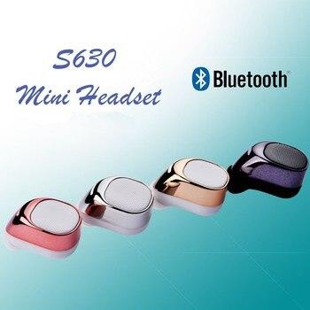 S630 stereo bluetooth earphone 4 1 auriculares wireless mini headset handfree micro headphone fone de ouvido.jpg 350x350