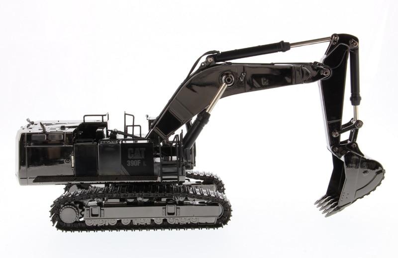 DM-85547 1:50 Cat 390F L гидравлический гусеничный экскаватор игрушка