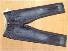 Wholesale&free ship~~%% Men's 13030803 straight jeans