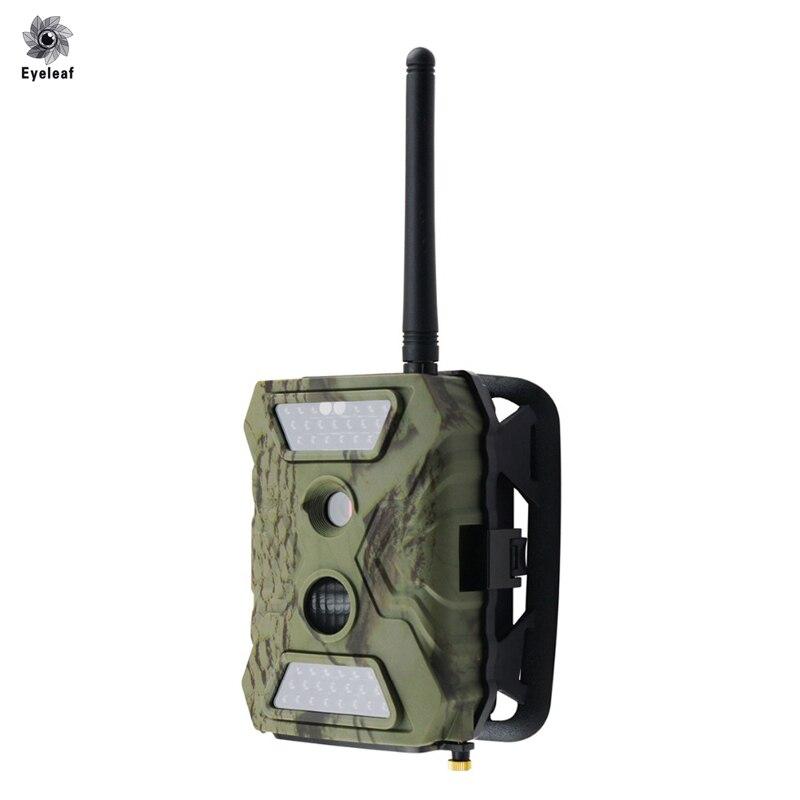 Photo traps Hunting Camera,GPRS game camera 2.6CM 940nm MMS/GPRS/SMTP/FTP MMS LTL ACORN ltl acorn 6210m hunting cameras security metal