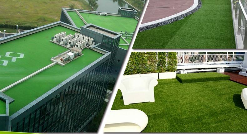Tapijt Voor Balkon : Synthetisch balkon tapijt aoi agneswamu