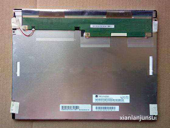 12 1 inch TM121SDS01 LCD screen