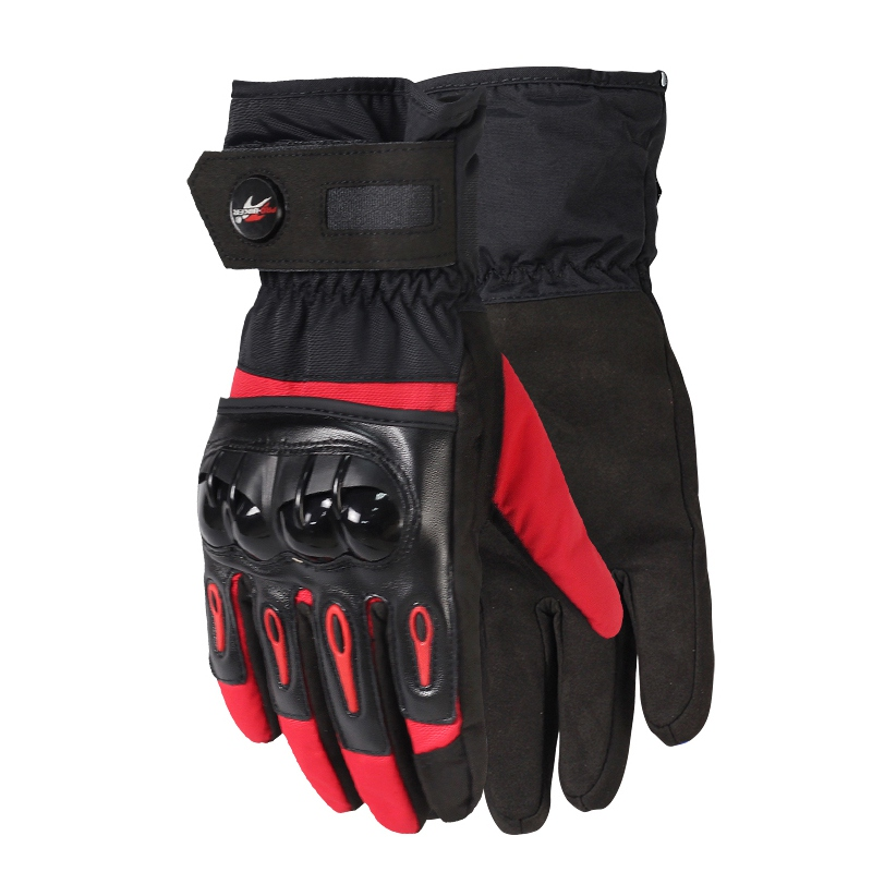 2018 <font><b>Motorcycle</b></font> <font><b>Gloves</b></font> Man Touch Screen <font><b>Winter</b></font> Warm Waterproof Windproof Protective <font><b>Gloves</b></font> Guantes <font><b>Moto</b></font> <font><b>Luvas</b></font> <font><b>New</b></font>