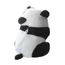 Plush Doll Panda Toy