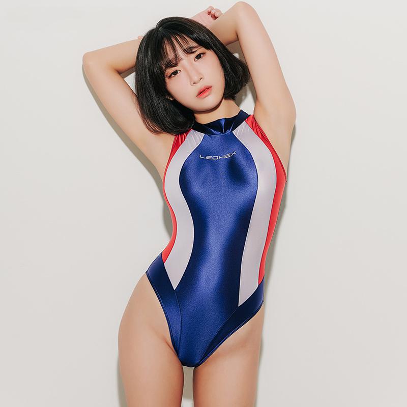 LEOHEX-2018-Sexy-Women-Swimwear-Sexy-High-Cut-Monokini-One-Piece-Female-Bather-Bathing-Summer-Suit (3)