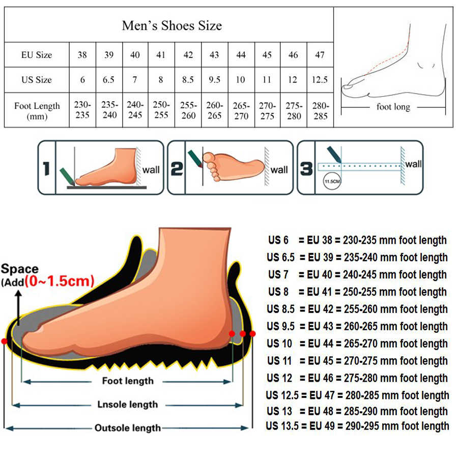 238e46eb17c8fa ... URBANFIND Men Flat Shoes Quality Split Leather Men Loafers Solid Black  Breathable Slip-On Outdoor