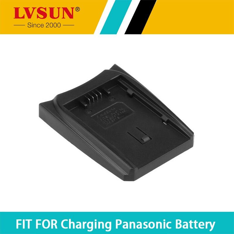 cga-du12 Batería batería para Panasonic cga-du14 dz-bp07p Hitachi dz-bp14s