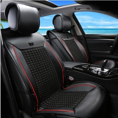 good special car seat covers for honda accord 2014 durable comfortable leather seat covers for. Black Bedroom Furniture Sets. Home Design Ideas