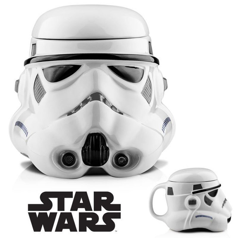 Star Wars Cup8