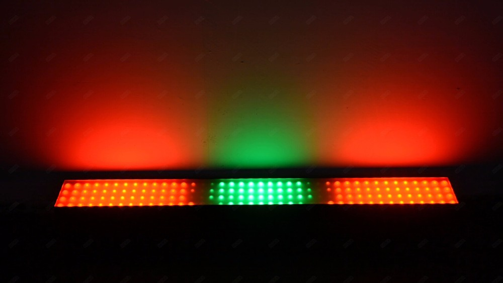 bar light (2)