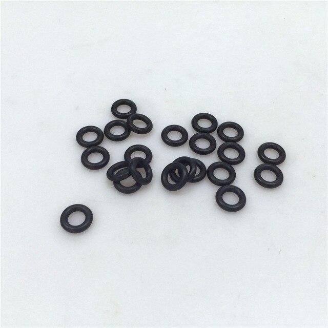 STARPAD Hydraulic jack repair kit o ring seal gasket sets of ...