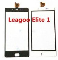 Smartphone 5.5 ''Telefoon Touchscreen Sensor Voor Leagoo Elite 1 Touchscreen Digitizer Voor Glas Panel Vervanging