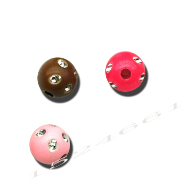 FLTMRH 25 шт. розовый серебряный точечный шар акриловые бусины квадратный/круглый Алфавит цифровой/буквенный бисер акриловый куб
