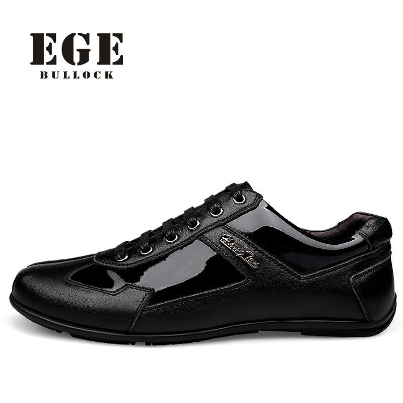 New arrival Big size 36~48 Fashion Men Driving Shoes,Handmade genuine leather loafers,Slip-On casual business moccasins for men bole new handmade genuine leather men shoes designer slip on fashion men driving loafers men flats casual shoes large size 37 47