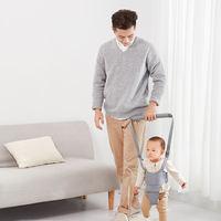 Baby Learning Walking Full Section Removable Infant Walking Adjustable Child Belt Toddler Leash Baby Harness