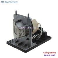 공장 핫 판매 20-01175-20 smartboard 685ix 885ix ux60 프로젝터 용 하우징 장착 replacementprojector 램프