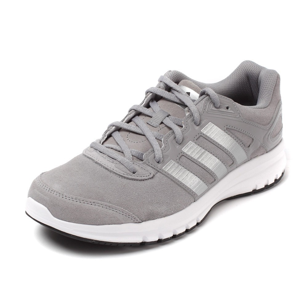 Running Duramo adidas 7 Adiprene Adidas Chaussures Homme zLMqVpGjUS