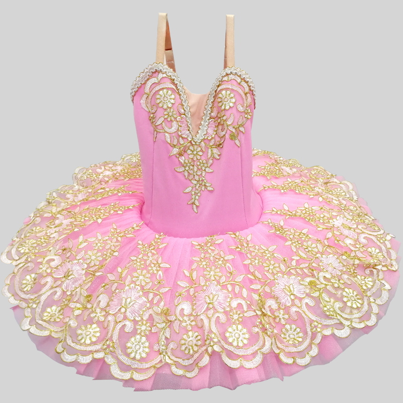 411f43 Buy Ballerina Dress For Woman And Get Free Shipping