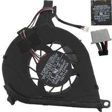NEW Laptop Cooling FAN For TOSHIBA Satellite L650 L650D L650-0** L655 L655D CPU Cooler/Radiator new laptop cooling fan for toshiba satellite a200 a205 a210 a215 toshiba satellite l450 l450d l455 l455d cpu cooler radiator