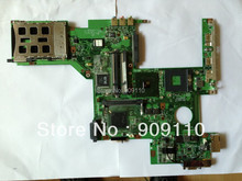3620 integrated motherboard for A*cer laptop 3620 MBTDJ01001 48.4G301.02M