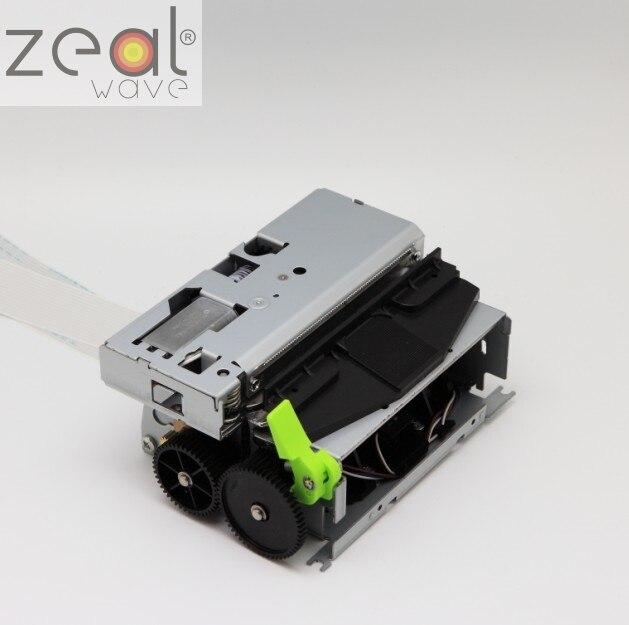 FOR TK500 Control Board EPSON Printer M-T532AF/M-T532AP Calling Machine omplete Set Of Brackets alzenit for epson m t532ap m t532af 532af oem new thermal print head barcode printer parts on sale