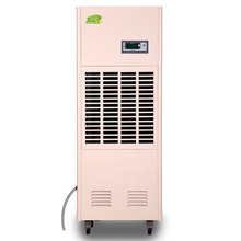 Free shipping commercial  dryer  high power wood tea shop industry Dehumidifiers