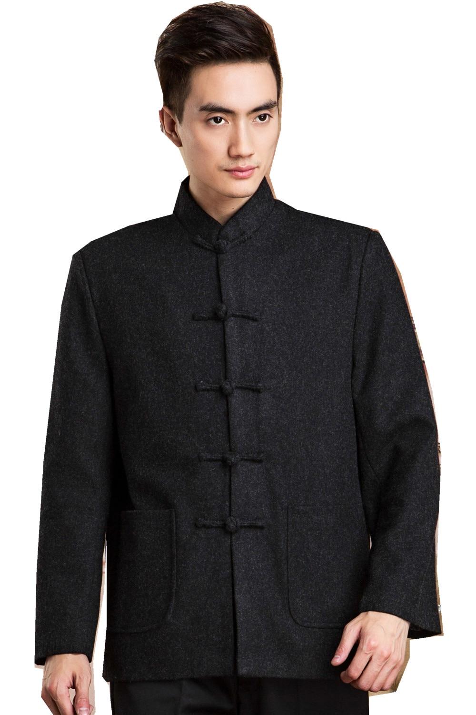 Online Get Cheap Zhongshan Suit Sale -Aliexpress.com   Alibaba Group
