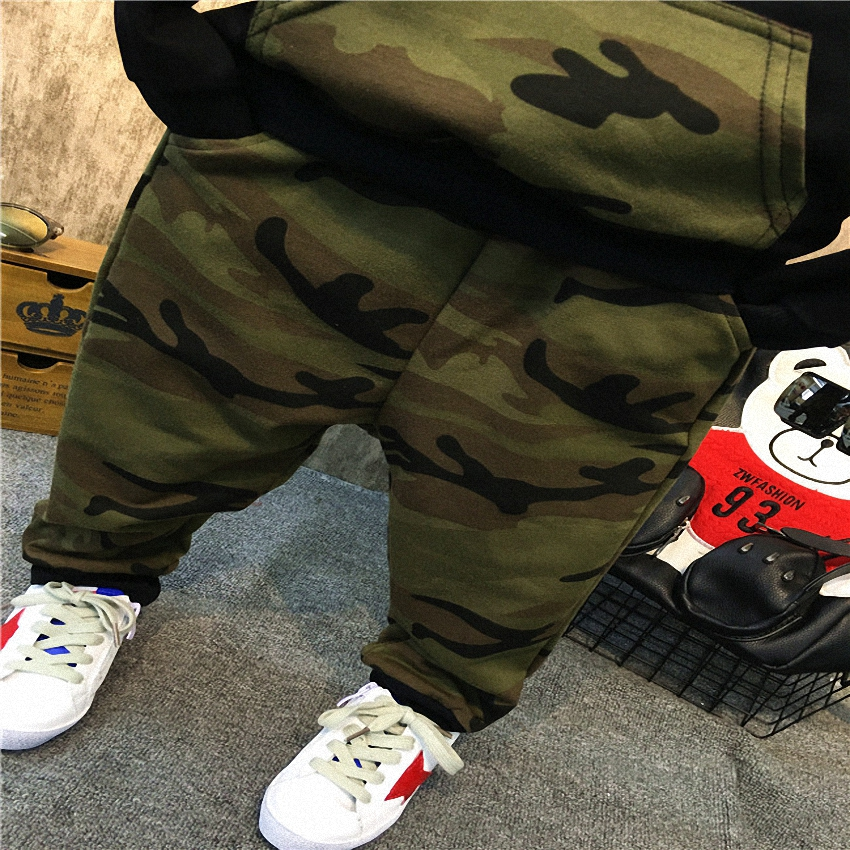 Belababy-Boys-Clothing-Sets-Baby-Spring-Sports-Casual-Long-Sleeve-ShirtPants-Kids-2PCS-Camouflage-Kids-Tracksuit-For-Boys-5
