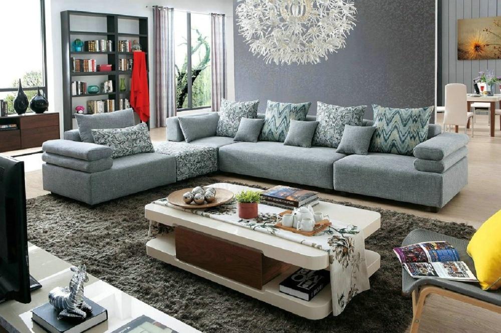 Living Room Furniture Sets 2016 online get cheap sofa corner sale -aliexpress | alibaba group
