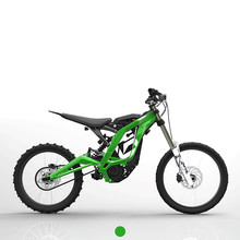 E-Motor Sur-ron Light Bee Electric motocycle off-road electric mountian bicycles super Ebike all terrain SUV MTB EBIKE