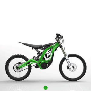E-Motor super Ebike all terrain SUV electric MTB EBIKE