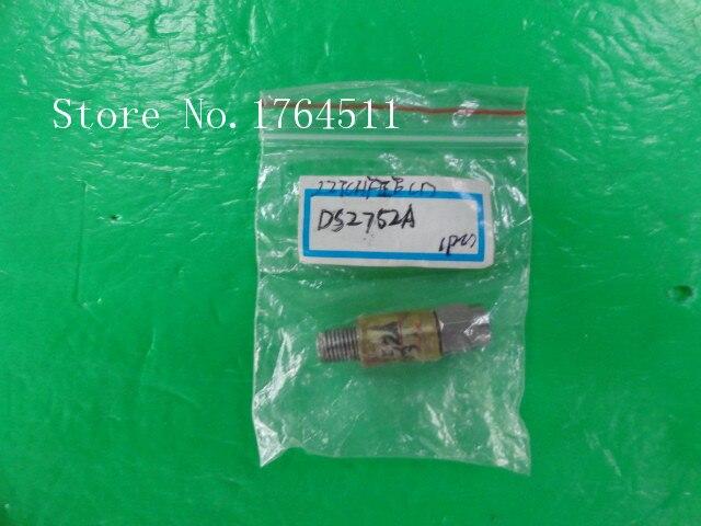 [BELLA] RF Coaxial Detector LITCHFIELD DS2752A SMA