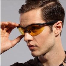 Magnesium Brand Designer Polarized Sunglasses Mens Glasses Driving Sport Glasses Summer 2016 Eyewear Accessories