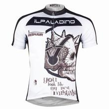 20847ef31 3D Printing Cycling Jersey Unique Design Bike Clothes For Mens Top Quality  Short Sleeve Bicycle Jersey