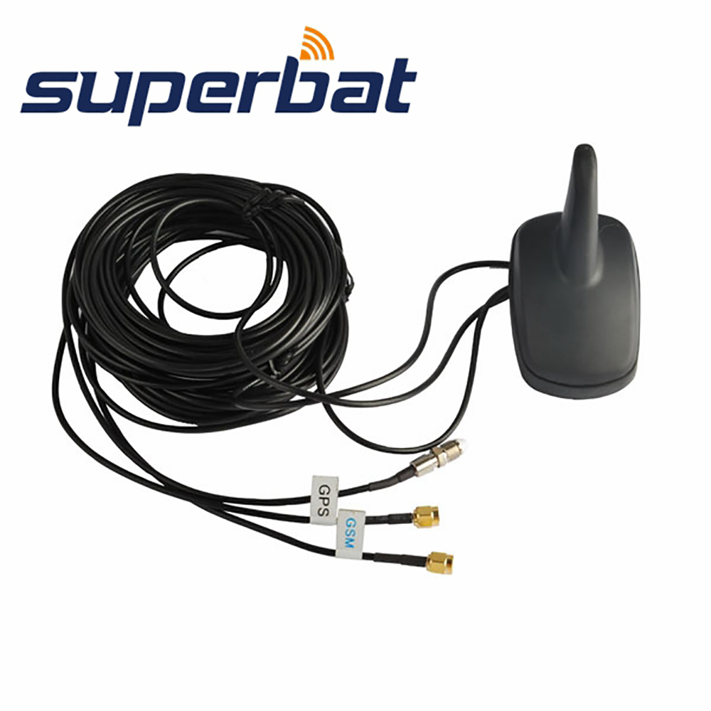 sma fme cable