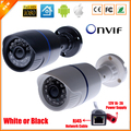 FULL HD 1080P 2 Megapixel IP Camera Security Bullet Outdoor Surveillance Camera IP 1080P ONVIF FTP Motion Detect H.264 IP Cam
