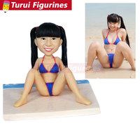 https://ae01.alicdn.com/kf/HTB10NxyekWE3KVjSZSyq6xocXXaB/bobblehead-figurines-handcrafted.jpg
