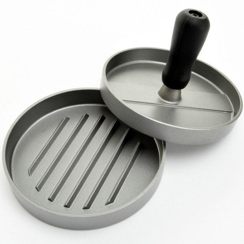 Restaurant Kitchen Toolste contemporary restaurant kitchen toolste stainless steel commercial