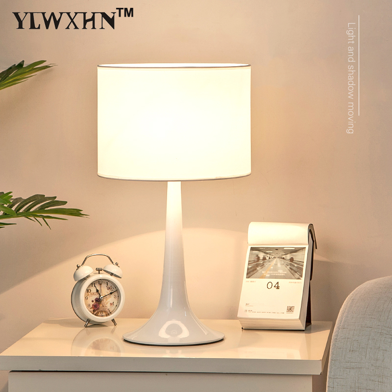 Sale Real Direct Selling 2017 Desk Lamp Best Sellers Folding Led Table Rechargeable Eyeled Portable With Calendar Alarm Colck direct selling table m5w da digital panel