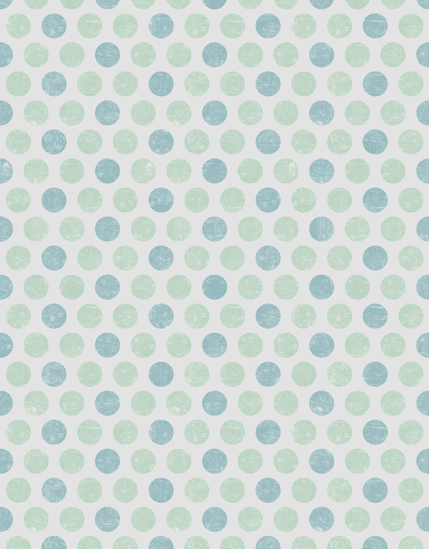 Fotografia photo background vintage polka dots photography backdrops for background photo studio backdrop S-2313 ashanks 8 5ft 10ft background stand pro photography video photo backdrop support system for fotografia studio with carrying bag