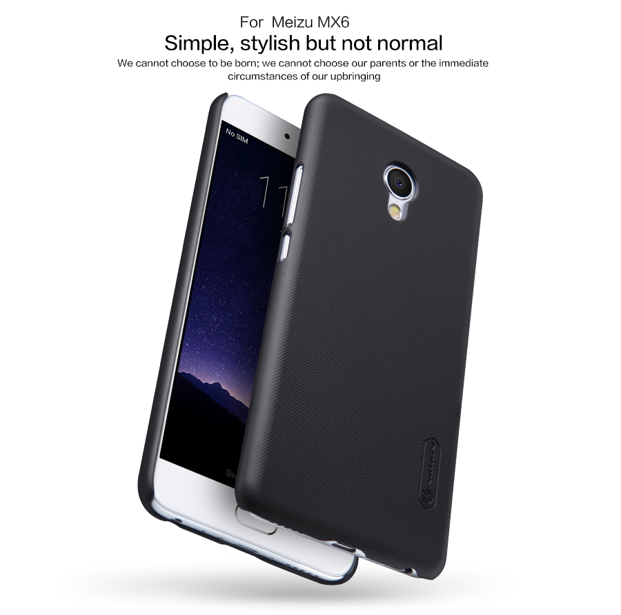 Meizu Mx6 32gb Rom 3gb Ram Global Firmware Ota Dual Sim 4g Lte 4gb Gold Aeproduct