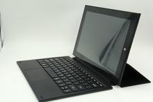 """El más nuevo!! original 11.6 """"teclast windows10 x2 pro stylus 2 en 1 tabletas de Núcleo M 5Y10 IPS 1920*1080 HDMI 4 GB RAM 64 gb/128 GB ROM"""