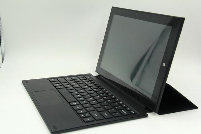 Newest!!Original 11.6′ Teclast X2 pro Stylus Windows10 2 in 1 Tablets Core M 5Y10 IPS 1920*1080 HDMI 4GB RAM 64gb/128GB ROM