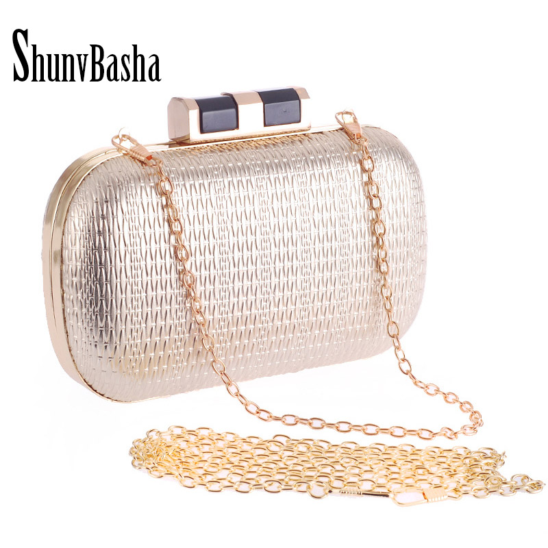 Women Evening bag Shoulder Bags Women Gold Clutch Bags Ladies Evening Bag for Party Day Clutches Purses and Handbag Crossbody purple mini diamond bag women shoulder bags women clutch bags ladies evening bag for party clutches purses and handbag 88632f