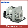 Compatible  Projector lamp  BL-FP260B  SP.86R01G.C01  Bulb For   EP773 TX773