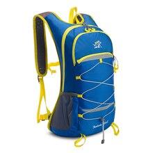 Tanluhu 25L Waterproof Bicycle Backpack Outdoor Cycling Bike Rucksacks Packsack Riding running Sport Backpack Ride pack