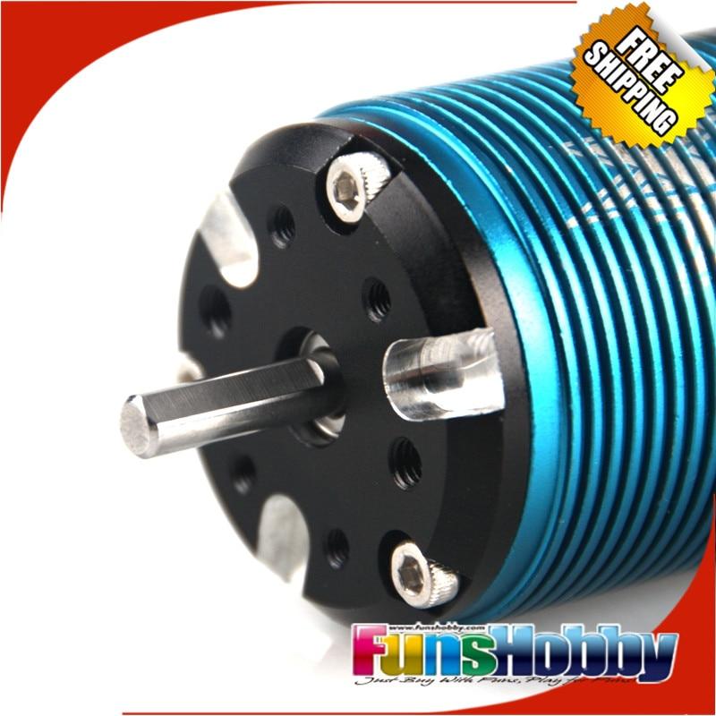 eletrico micro brushless dc motor para fora 02